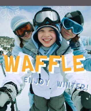 boys_waffle_category2