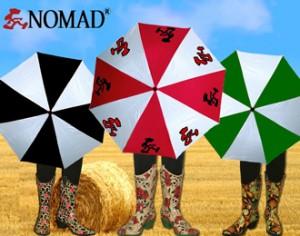 company_nomad