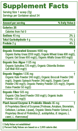 reserveage-organics-greens-supplement-facts