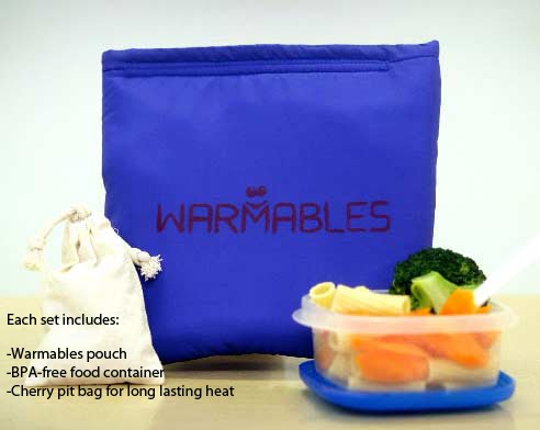 warmables-product-with-writings