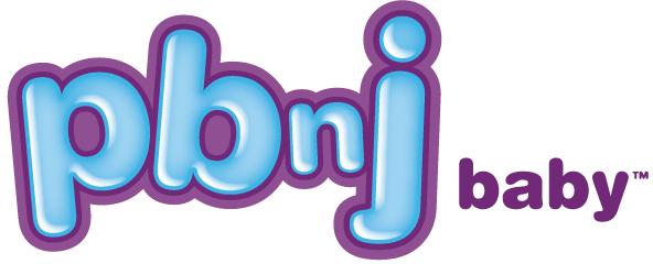PBnJ-Logo-end-to-end