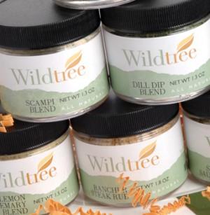 wildtree1