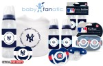 baby-fanatic-mlb-baby-merch