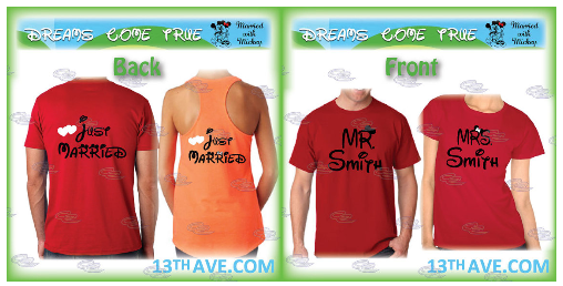 Happiest Vacation Ever Family And Couples Matching Shirts For