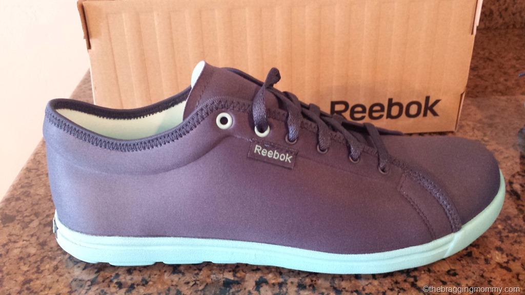 Super Comfy Shoes! Reebok Skyscape Shoes Review  skyscape  3a58651e9