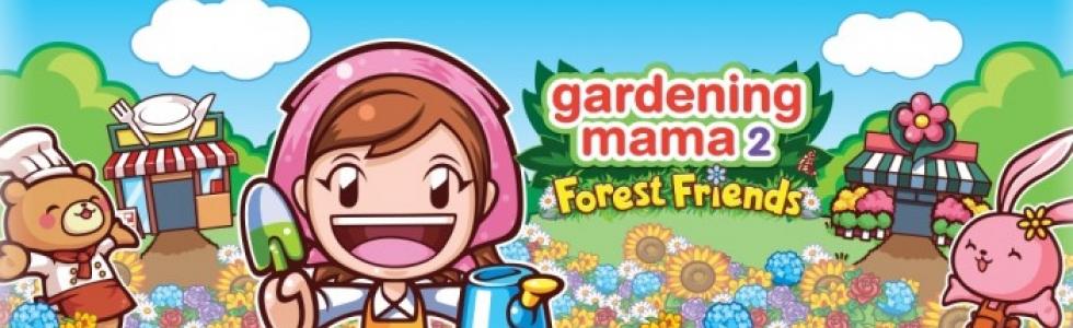 Gardening-Mama-2-Forest-Friends-319696-full