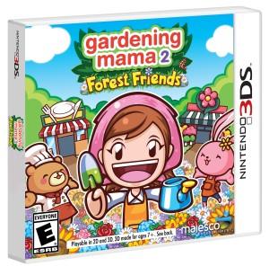 gardening-mama-2-nintendo-3ds-packshot-box-art-2