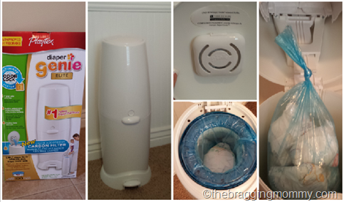 How Do Diaper Genie Refills Compare To Other Brands?