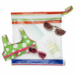 spring-travel-items-4