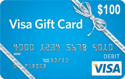 $100 visa gift card png  ... Goodyear Eagle Sport All-Season