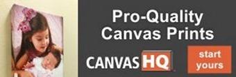 canvashq ad