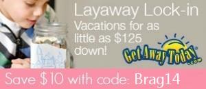getawaytoday thebraggingmommy banner ad