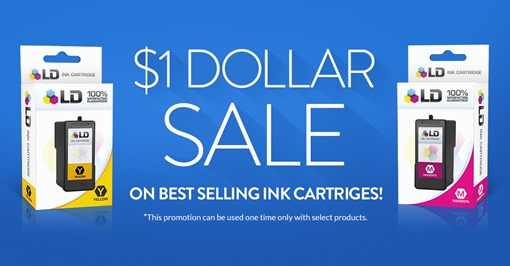 4ink_fb_dollarsale_1200x627_2014