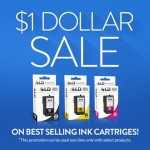4ink_fb_dollarsale_600x600_2014.jpg