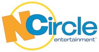 NCE_New_logo