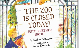 ZooIsClosedToday