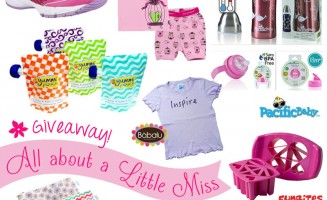 little-miss-giveaway