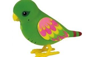 28006_LLPS1_PP_BirdSinglePk_Billie_OOP_LEFT.jpg