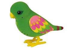 28006_LLPS1_PP_BirdSinglePk_Billie_OOP_LEFT