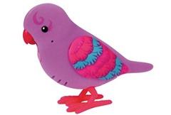 28006_LLPS1_PP_BirdSinglePk_Dee_OOP_LEFT