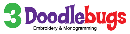 3DB_logo