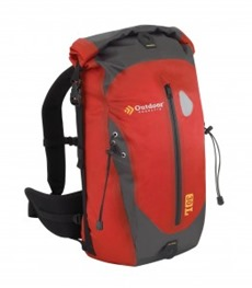 4286-OP_Dry-Backpack_30L-262x300