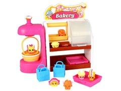 56006-Bakery-product-OOP