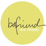 BAFriend_logo1