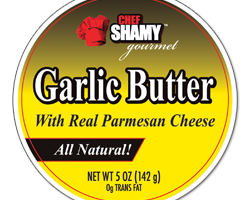 ChefShamyParmesanGarlicButter.png