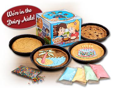 FamilyFinest-BakeNMake-CookieKits-Open