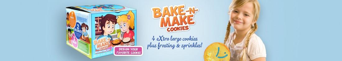 FamilyFinest-BakeNMake-CookiesHeader