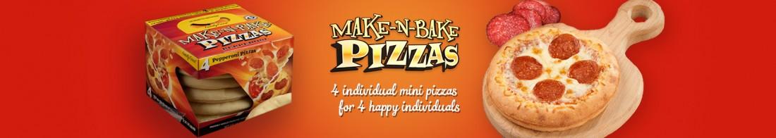 FamilyFinest-MakeNBake-PizzaHeader