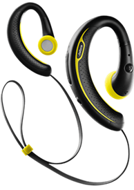 Jabra_Sport_wireless_plus_01