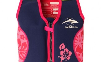 Konfidence-Jacket-Pink-Hibiscus.jpg