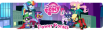 PDD-Banner-MLP-PP.png