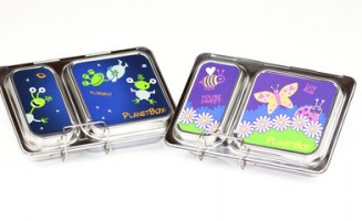 PlanetBox-Shuttle-Magnets-Lunchbox_large
