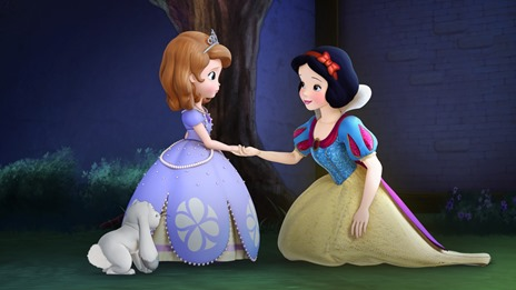 Sofia the First_The Enchanted Feast_10