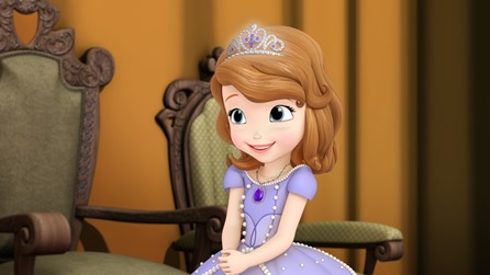 Sofia the First_The Enchanted Feast_7
