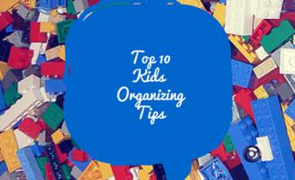 Top10KidsOrganizing.png