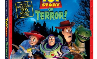 Toy-Story-Of-Terror-Box-Art.jpg