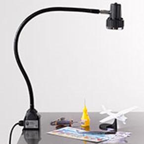 UL9000C-LED-Hobby-tn
