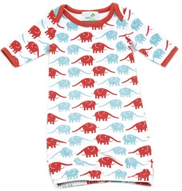 baby_gown_elephant_1