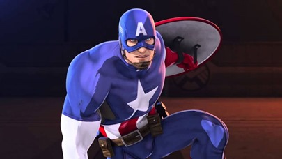 clip-iron-man-captain-america-he