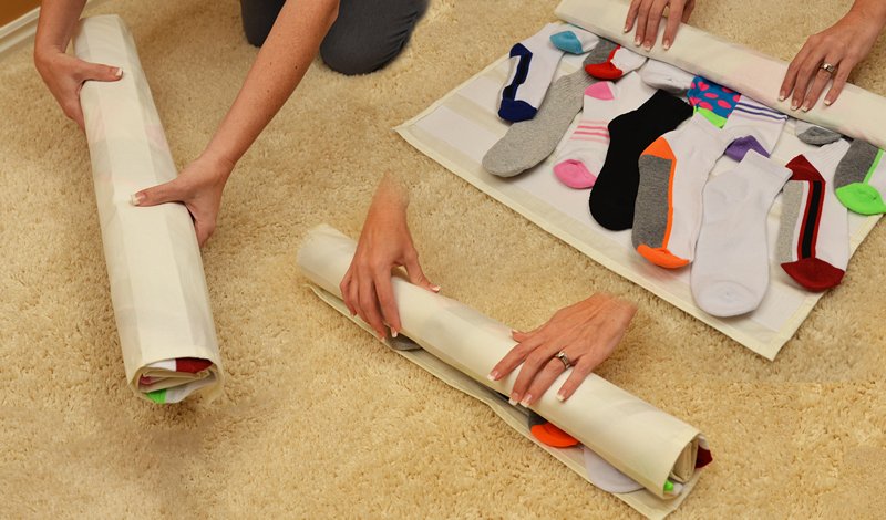 easy-roll-up1