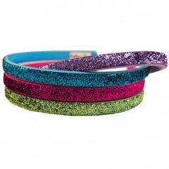 glenda-glitter-headband_1