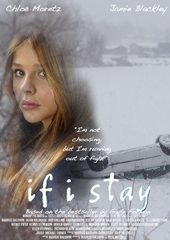 ifistay1