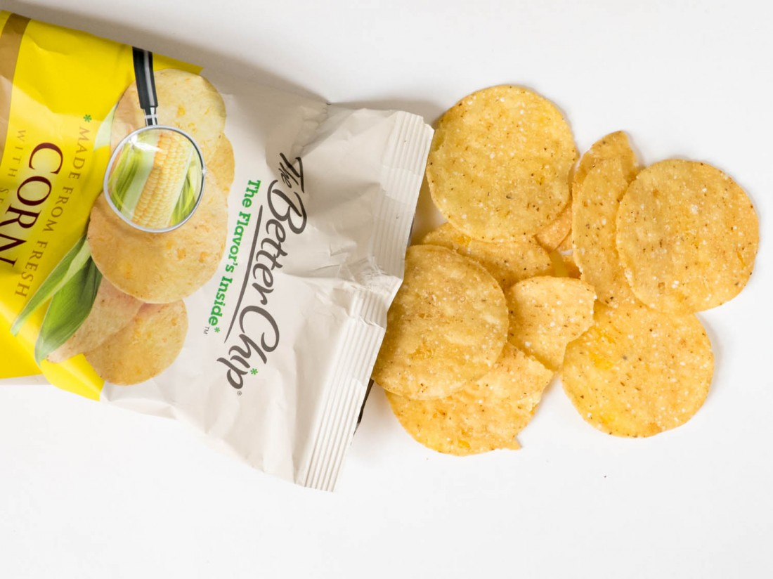 07272014-better-chip-corn-erin-jackson