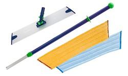 1209-Superior-Mop-mop