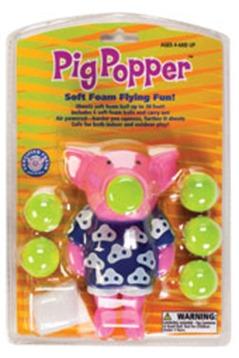 54300_PIGPOPPER_PKG