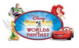 DisneyonIce.jpg